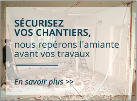 Diagnostic immobilier Ézanville